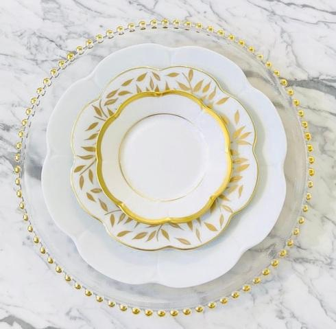 Royal Limoges royal limoges