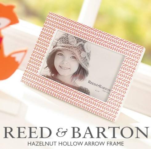 Reed & Barton Frame