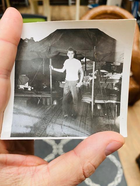 Chalk 19355 picture