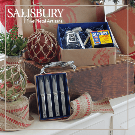 oh we want crabs for christmas if you have a crab lover on your list we have got some wonderful gift sets just for them along with more crab accessories