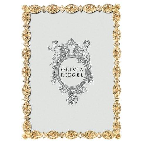 Olivia Riegel new items