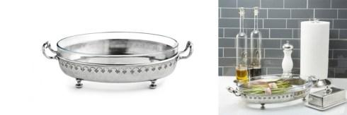 Tavola collection with 14 products