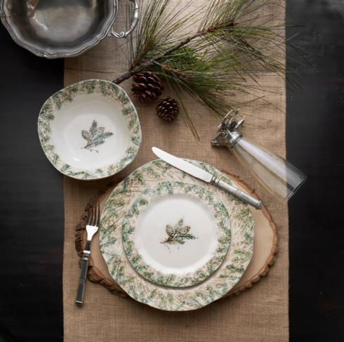 Foresta collection with 6 products