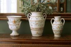 Medici Home Decor collection