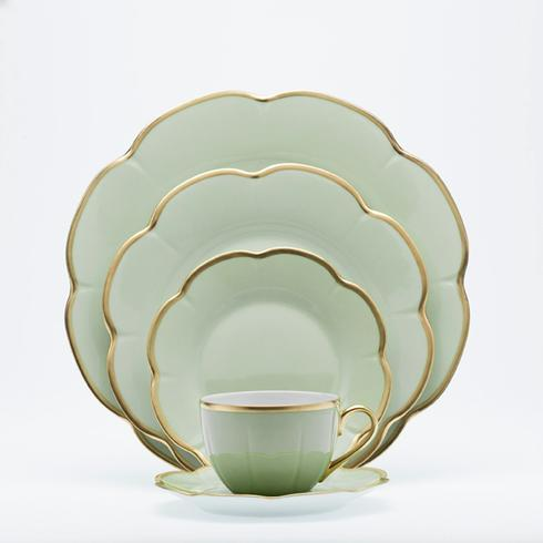 $110.00 Soup/cereal bowl