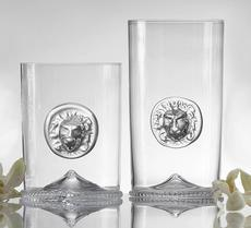 Bohemian Glassware (Mouth Blown) collection