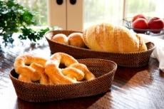 Bread Basket Collection collection image