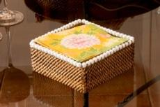 Napkin Holder collection image