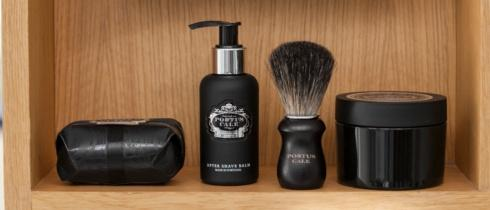 Black Edition collection with 15 products
