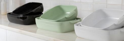 Casa Stone - Pistachio collection with 3 products