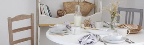 Lifestyle image 1 for Eivissa - Sand Beige