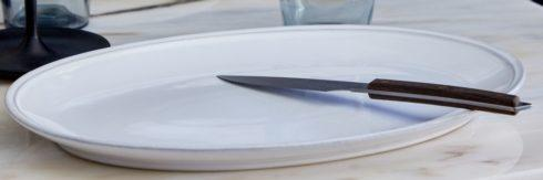 Steak Knives collection with 1 products