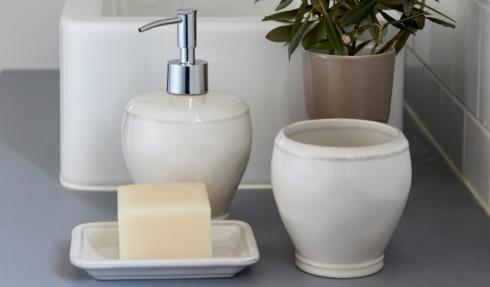 Fontana Bath collection with 9 products