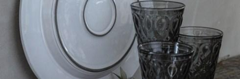 Vitral collection with 6 products