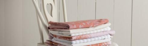 Kitchen Towels collection with 22 products