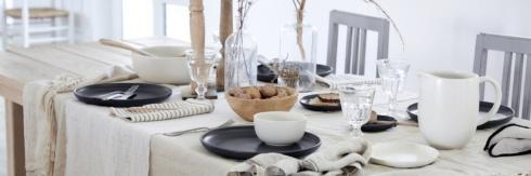Pacifica - Seed Grey collection with 21 products