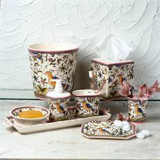 Multi/Neutral Bath - 17th Century Multi collection