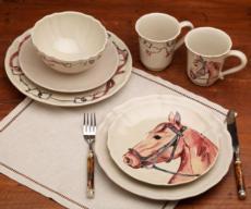 Equus collection