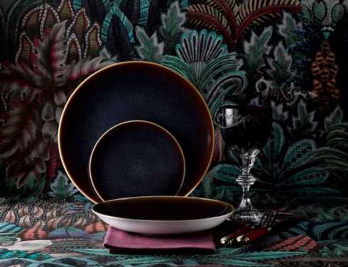 Art Glaze - Pressed Mulberry collection with 26 products