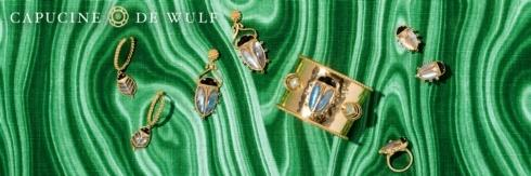 Scarab collection with 5 products