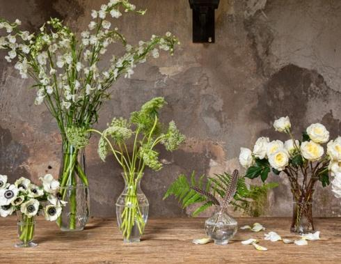 Graham Vases collection with 7 products