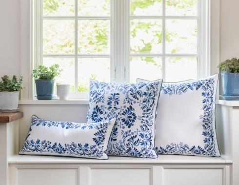 Pillows collection with 11 products
