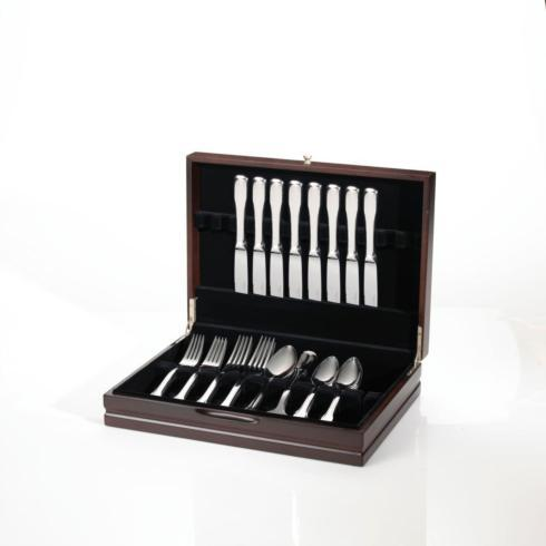 Flatware Storage  collection with 2 products