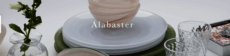 Alabaster collection image