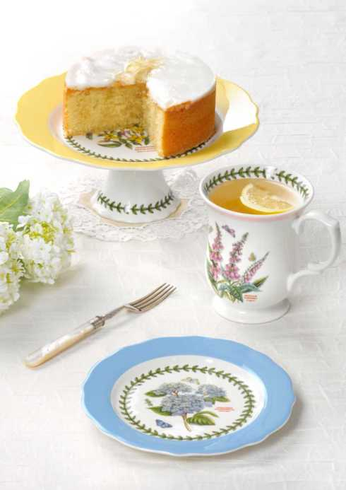 Botanic Garden Terrace collection with 22 products