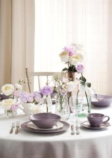Sophie Conran Mulberry collection with 13 products