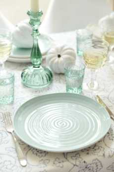 Sophie Conran Celadon collection with 20 products