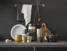 Coffee & More collection with 13 products