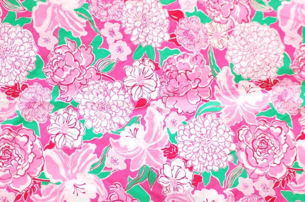 Lilly pulitzer between the lines products