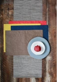 Italian Paper Placemats collection with 4 products