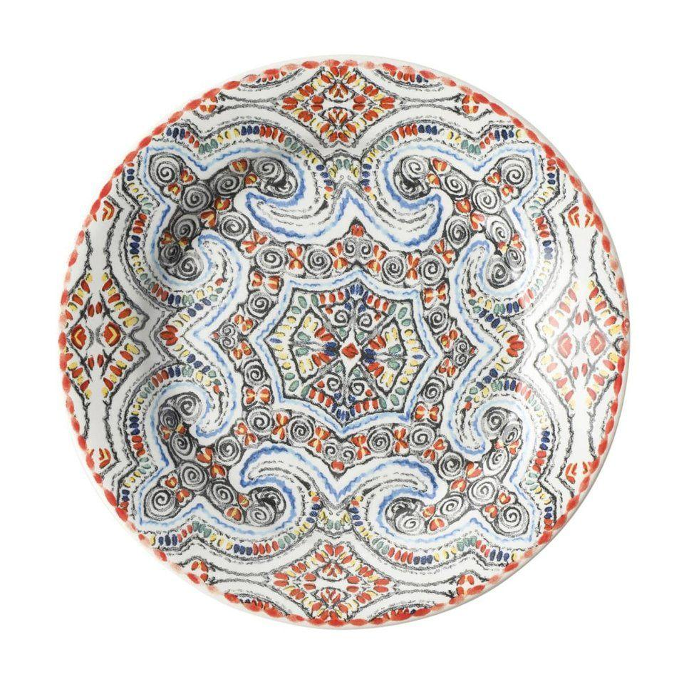 /details.cfm/Juliska?&sort=pattern_a&prodid=307633