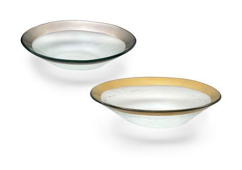 """8 x 10"""" medium oval bowl"""