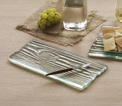 $95.00 small plank cheese board