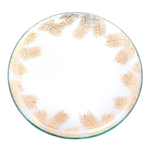 """$97.00 12"""" fir large plate"""