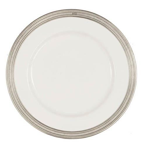 $104.00 Dinner Plate