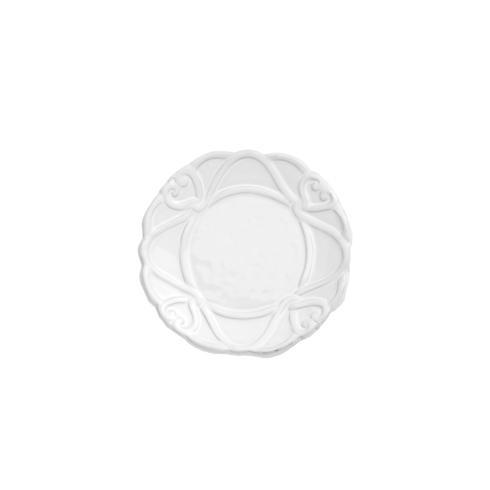 $34.00 Ribbon Bread Plate