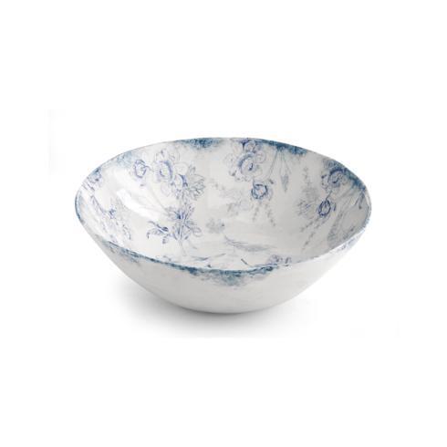 Serving Bowl image