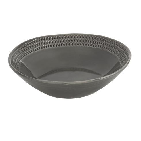 Grey Pasta/Soup
