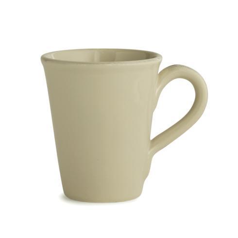 Taupe Mug