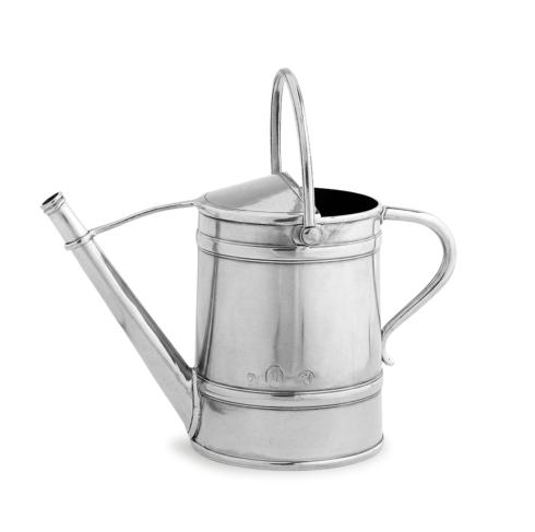 $504.00 Watering Can