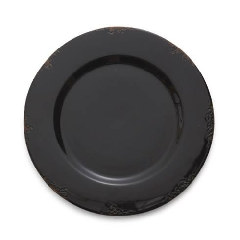 $59.00 Black Charger