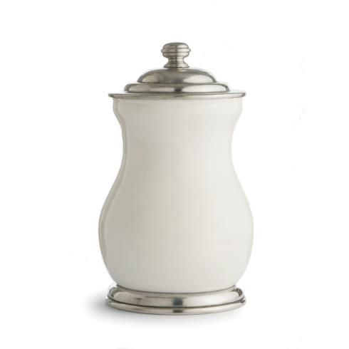 $315.00 Small Canister