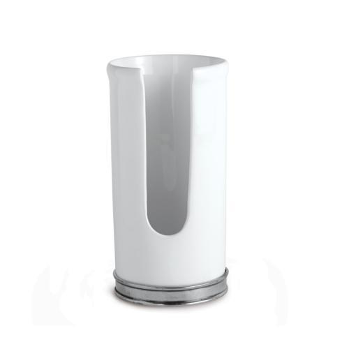 $157.00 Party Cup Holder