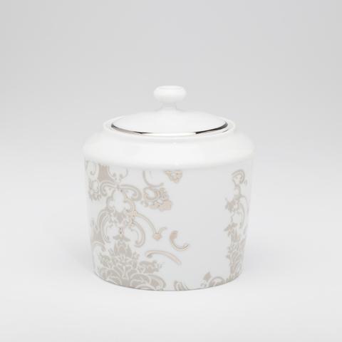 $150.00 Sugar bowl