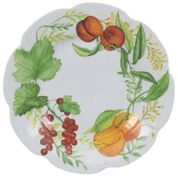 $75.00 Dinner plate