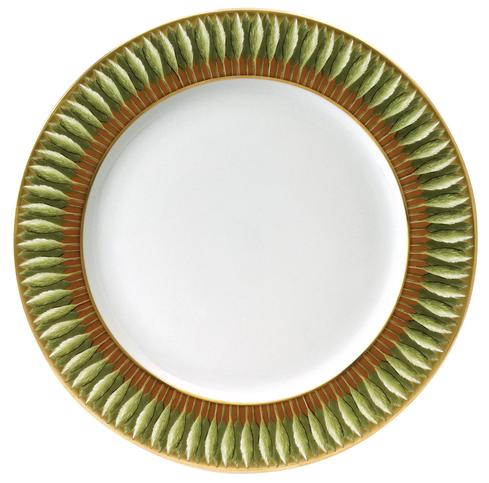 Serving Plate image